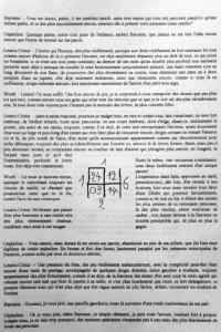 Page du KHA-KAH